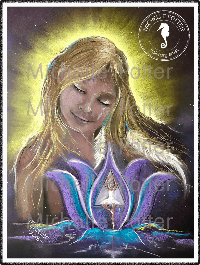 Spirit_Guide_Art_Michelle_Potter_Inner_Child_Music_Box_Lotus_Large