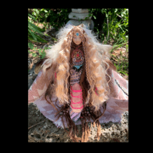 Spirit Doll Creations